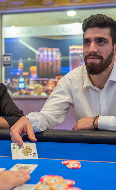 torneos_izqda