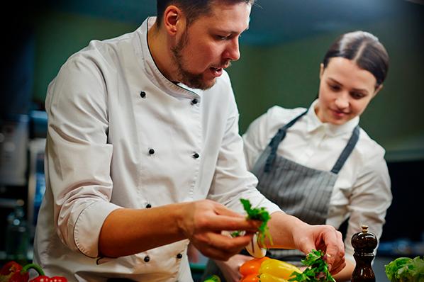 CA_gastronomia_web_home