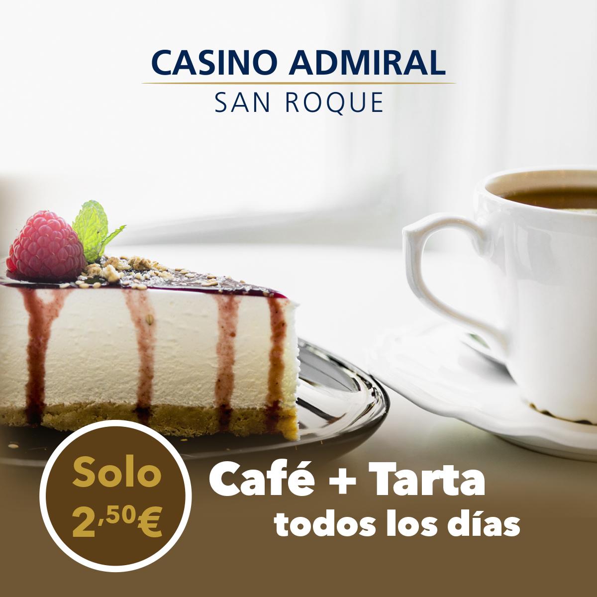 CA_SanRoque_Cafe+Tarta