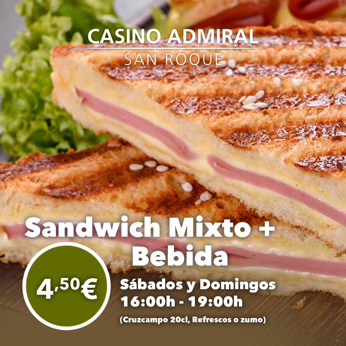 CA_SanRoque_Sandwich+Bebida