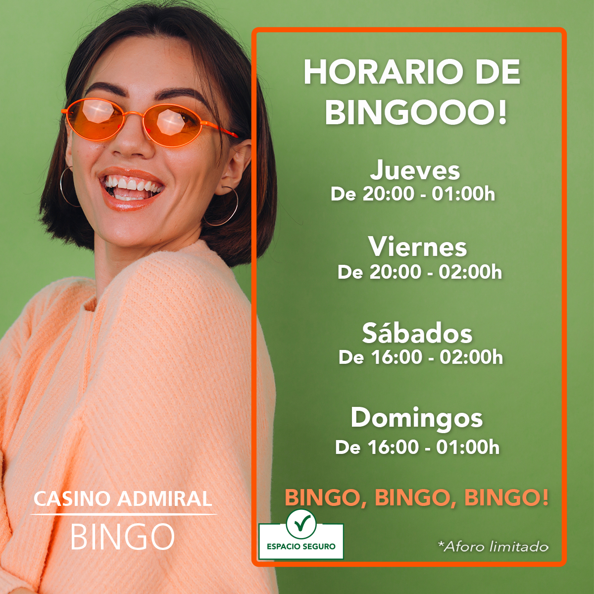 CASR_Bingo3