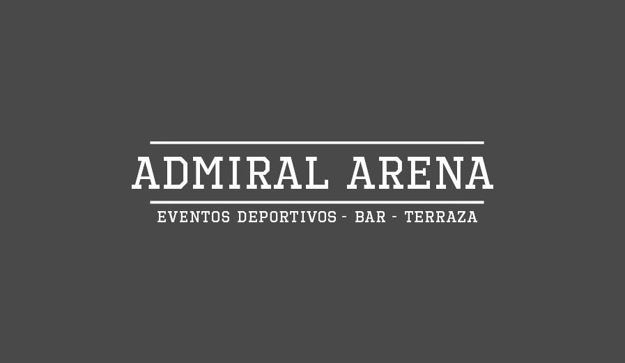 logo_home_arena