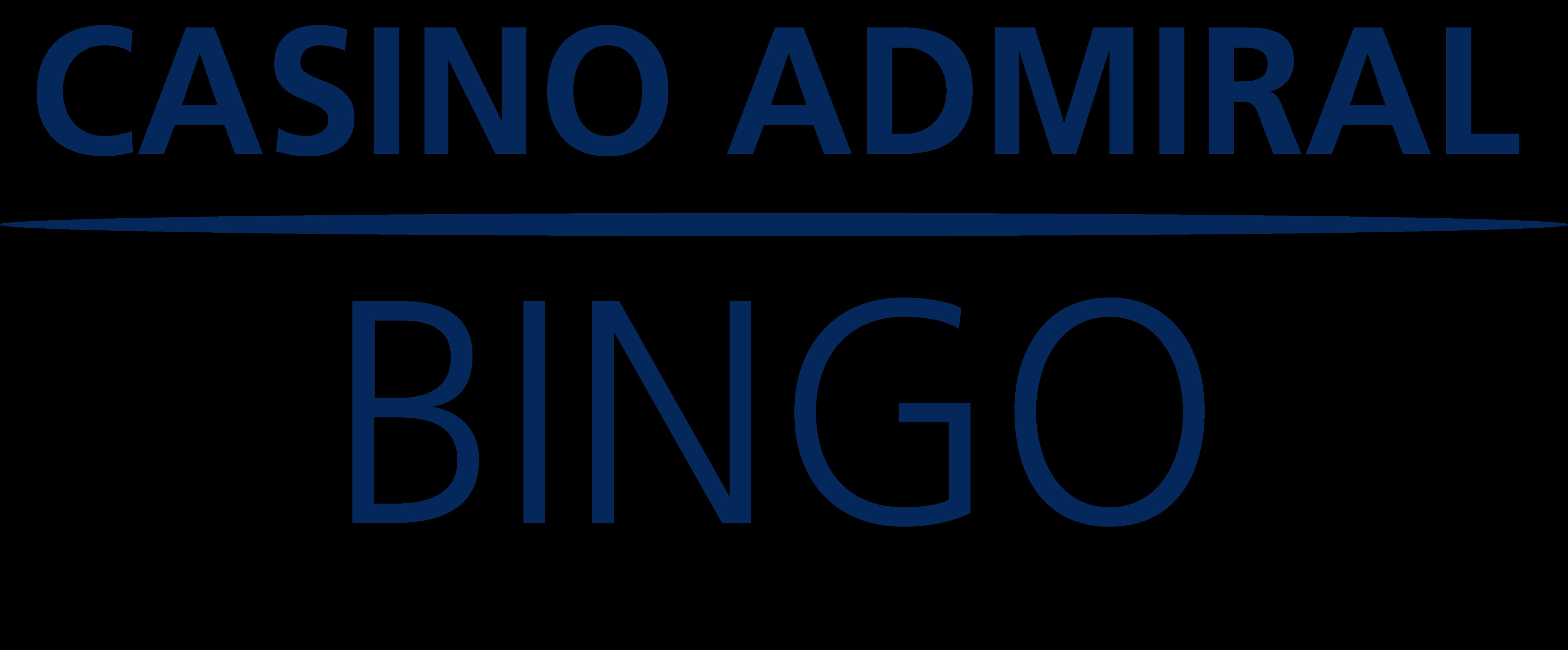 BINGO WEB logo