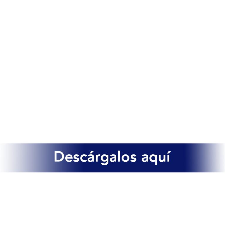 CAS_Menus_2