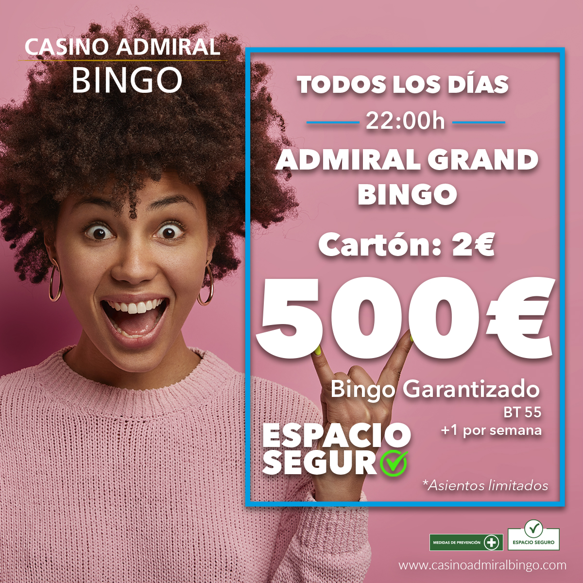 CA_Sevilla_Bingo_500€_NEW
