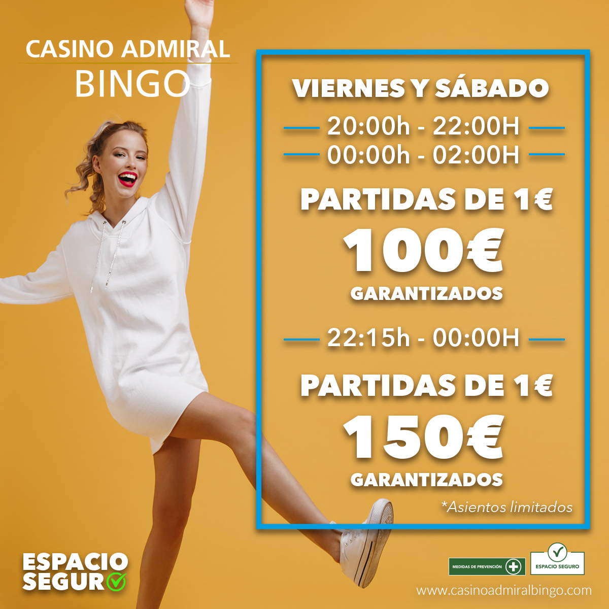 CA_Sevilla_Bingo_VierYSab_1x100