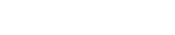 Logo Casinos Admiral