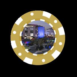 Casino Gibraltar 2