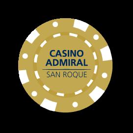 Casino San Roque