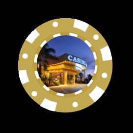 Casino San Roque 2