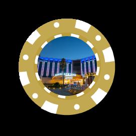 Casino Sevilla 2