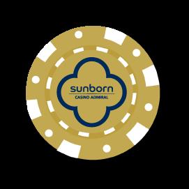 Sunborn Casino